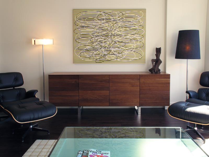 Cambie Street Zwada Home Interiors Design Vancouver