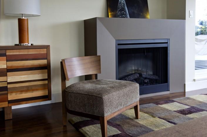 Home Design Furniture Vancouver Custom Furniture Zwada Home Interiors Design Vancouver