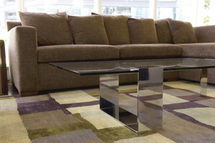 Custom Furniture Zwada Home Interiors Design Vancouver