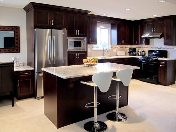 Triumph Street Kitchen Renovation Vancouver Bc Zwada Home Interiors Design Vancouver