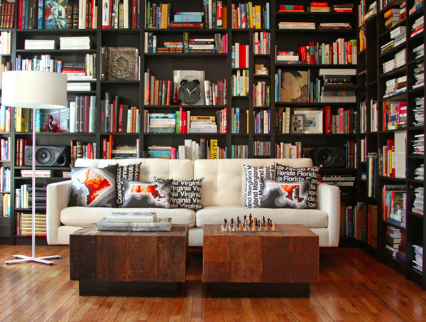 books-books01
