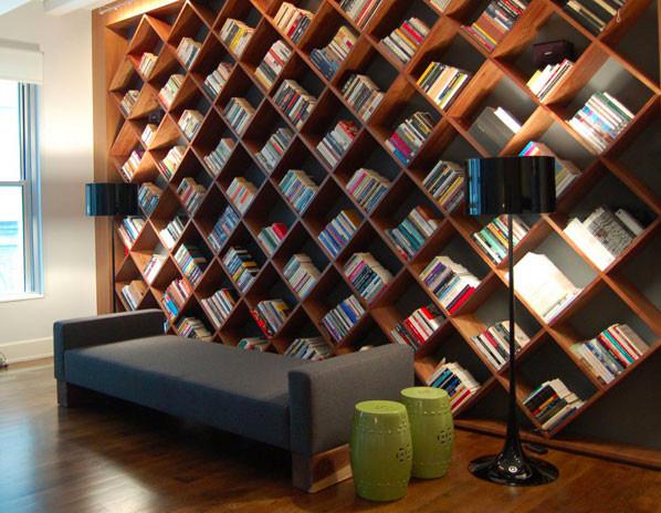 books-books02