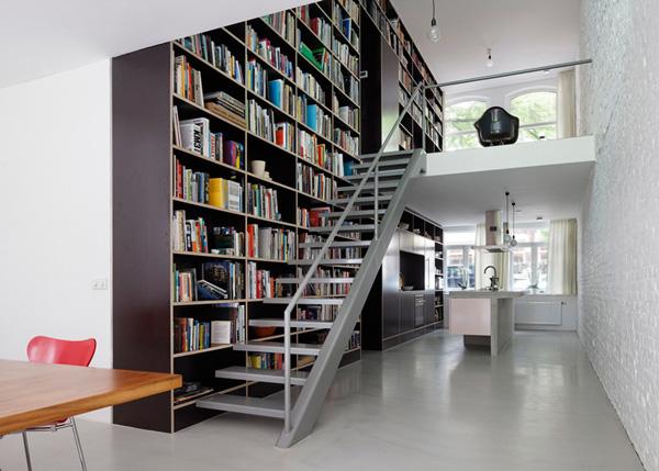 books-books03
