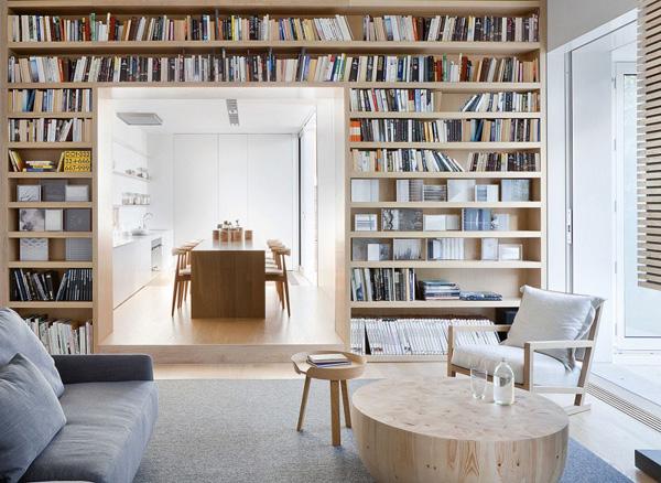 books-books05