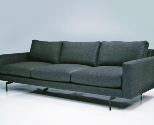 Furniture Zwada Home Interiors Amp Design Vancouver Sectionals Canada Room Ornament Biggest