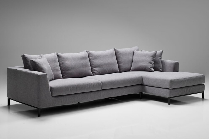 Sectional Sofa Vancouver Vancouver Sectional Sofa At Gowfb Ca Free Shipping Sectional Left