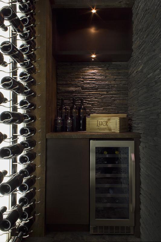 yaletown loft vancouver zwada home interiors amp design