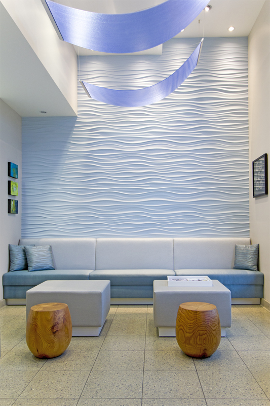 pier dental centre zwada home interiors amp design vancouver shangri la vancouver lux interior design