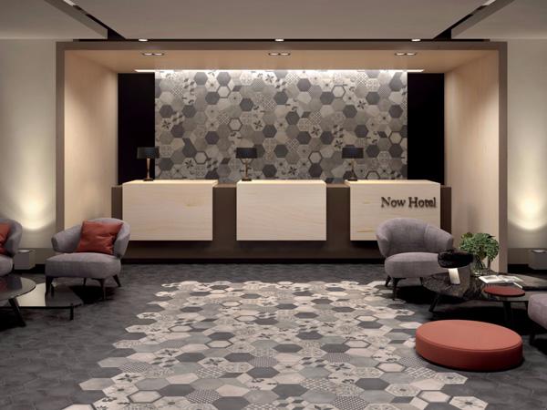 Terra from Marca Corona | ZWADA home Interiors & Design - Vancouver