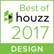 Interior Design Vanocuver Best of Houzz 2016 Design