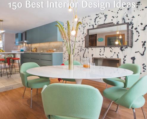 blog zwada home interiors design vancouver