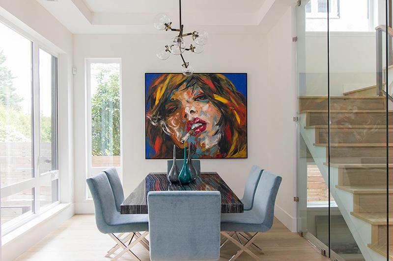 contemporary rhapsody blenheim vancouver zwada home interiors
