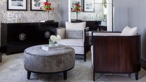 interior design vancouver