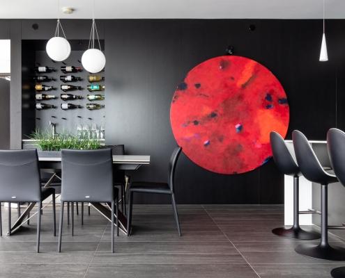 Vancouver Interior Designer