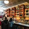 New York Restaurant Guide - Winter 2018