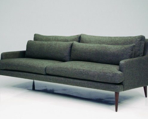 Sofas By Design Vancouver Rs Gold Sofa