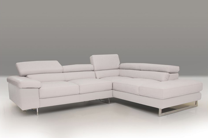 Sectional Sofa Vancouver Canada