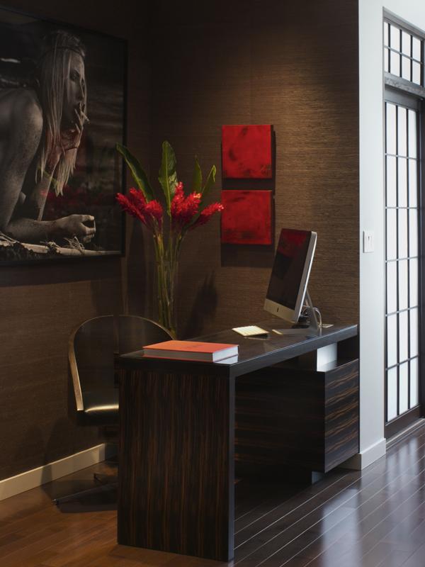 Image Result For Interior Design Living Room