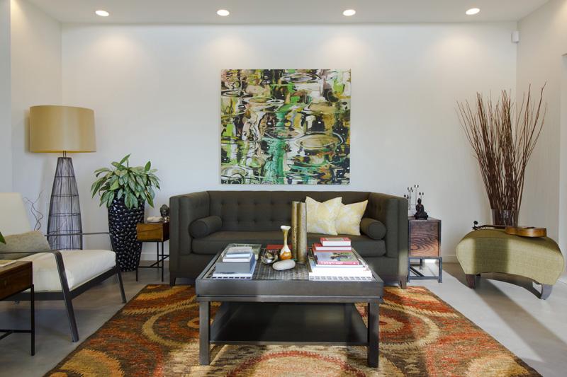 Image Result For Living Room Furniture