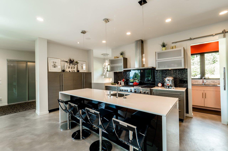 kitchen design north vancouver vancouver contemporary zwada home interiors 546